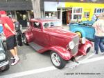 Rods and Roses Car Show106