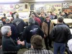 Rolling Bones Hot Rod Shop Garage Night19