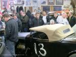 Rolling Bones Hot Rod Shop Garage Night2