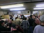 Rolling Bones Hot Rod Shop Garage Night23