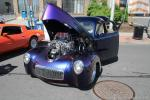 Roselle New Jersey 7th Annual Car Show and Street Fair2
