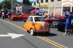 Roselle New Jersey 7th Annual Car Show and Street Fair3