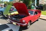 Roselle New Jersey 7th Annual Car Show and Street Fair9