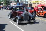 Roselle New Jersey 7th Annual Car Show and Street Fair11