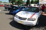 Roselle New Jersey 7th Annual Car Show and Street Fair13