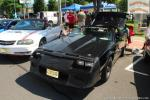 Roselle New Jersey 7th Annual Car Show and Street Fair14