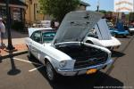 Roselle New Jersey 7th Annual Car Show and Street Fair21