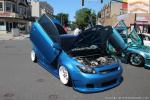 Roselle New Jersey 7th Annual Car Show and Street Fair30