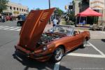 Roselle New Jersey 7th Annual Car Show and Street Fair31