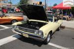 Roselle New Jersey 7th Annual Car Show and Street Fair32