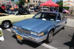 Roselle New Jersey 7th Annual Car Show and Street Fair33