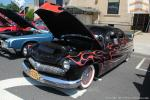 Roselle New Jersey 7th Annual Car Show and Street Fair39