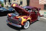 Roselle New Jersey 7th Annual Car Show and Street Fair41