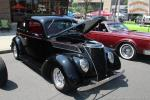 Roselle New Jersey 7th Annual Car Show and Street Fair50