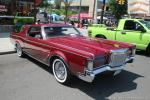 Roselle New Jersey 7th Annual Car Show and Street Fair51
