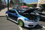 Roselle New Jersey 7th Annual Car Show and Street Fair53
