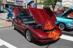 Roselle New Jersey 7th Annual Car Show and Street Fair62