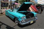Roselle New Jersey 7th Annual Car Show and Street Fair63