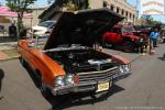 Roselle New Jersey 7th Annual Car Show and Street Fair66