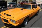 Roselle New Jersey 7th Annual Car Show and Street Fair68