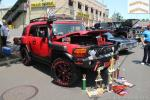 Roselle New Jersey 7th Annual Car Show and Street Fair71