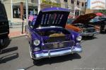 Roselle New Jersey 7th Annual Car Show and Street Fair74