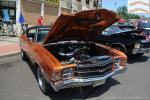 Roselle New Jersey 7th Annual Car Show and Street Fair76