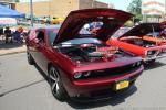 Roselle New Jersey 7th Annual Car Show and Street Fair83