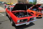 Roselle New Jersey 7th Annual Car Show and Street Fair84