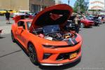 Roselle New Jersey 7th Annual Car Show and Street Fair85