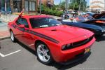 Roselle New Jersey 7th Annual Car Show and Street Fair94