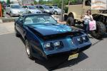 Roselle New Jersey 7th Annual Car Show and Street Fair102