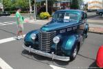 Roselle New Jersey 7th Annual Car Show and Street Fair106