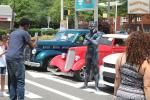 Roselle New Jersey 7th Annual Car Show and Street Fair110