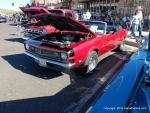 Route 66 Car Show and Celebration20