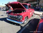 Route 66 Car Show and Celebration21