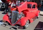 Route 66 Car Show and Celebration22