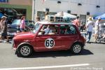 Route 66 Cruisin Reunion24