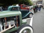 Route 66 Musik und Oldcar Festival17