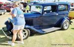 Run to the Sun Car Show, Saturday21