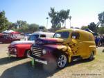 Run to the Sun Car Show, Sunday30