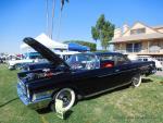 Run to the Sun Car Show, Sunday47