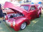 Run to the Sun Car Show, Sunday53