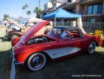 Run to the Sun Car Show, Sunday59
