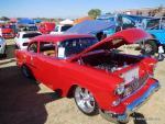 Run to the Sun Car Show, Sunday61