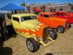 Run to the Sun Car Show, Sunday82