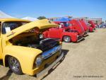 Run to the Sun Car Show, Sunday161