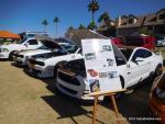 Run to the Sun Car Show, Sunday162