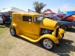 Run to the Sun Car Show, Sunday216