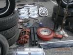 Rusty Relics Car Show and Swap Meet24